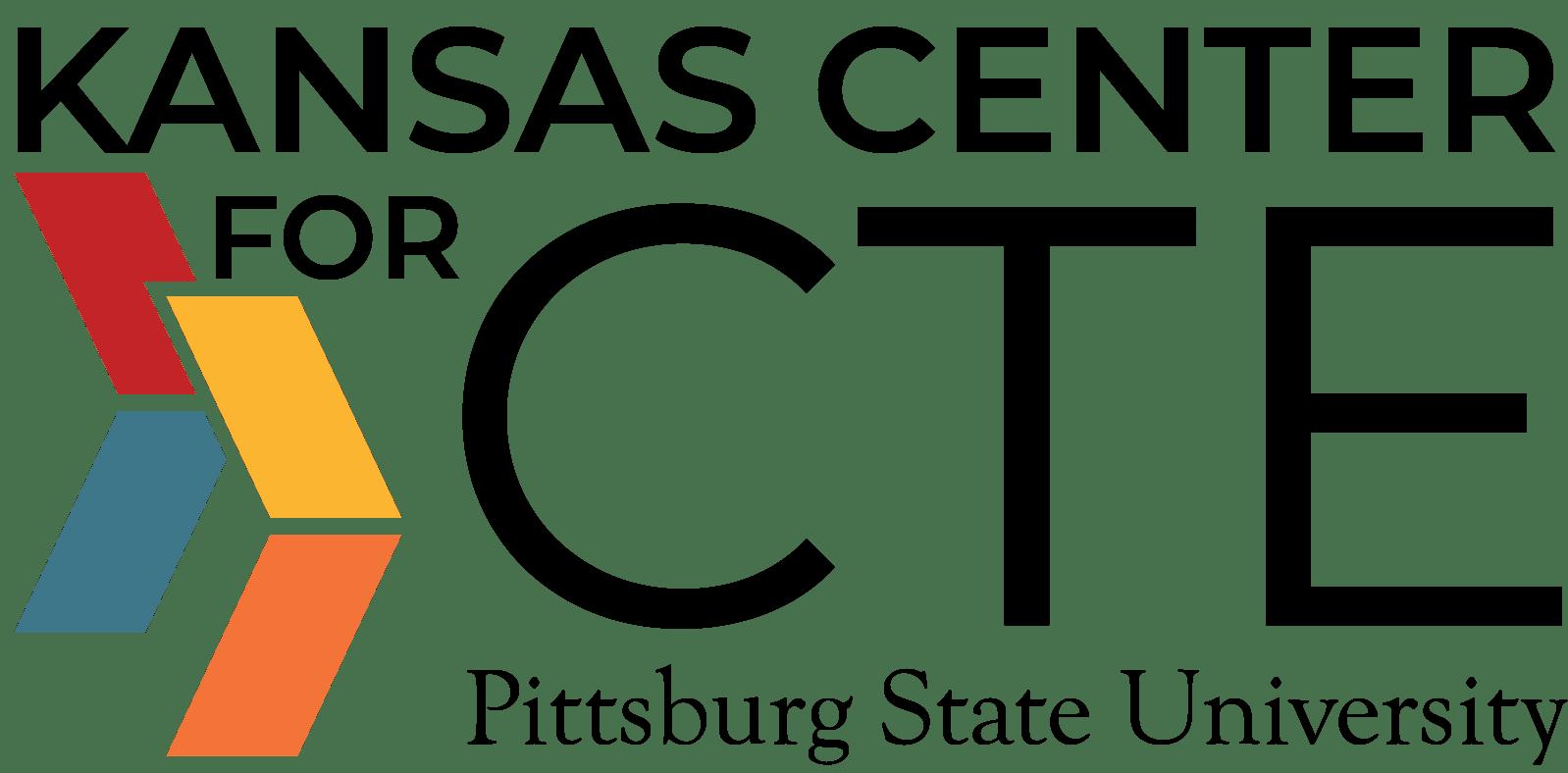 kccte logo